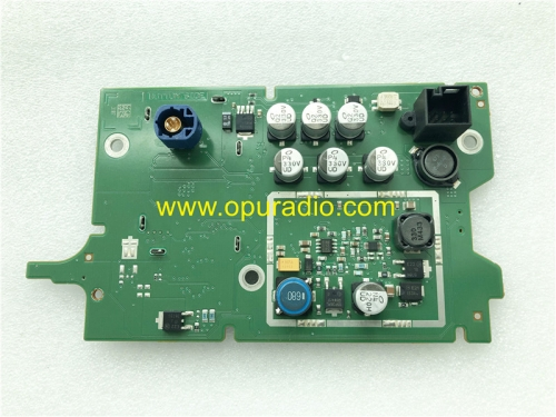 Printed Cricuit board LB070WV3-SD03 SD02 for Mercedes X166 GL350 GL450 W166 ML350 ML450 car Navigation NTG4.7