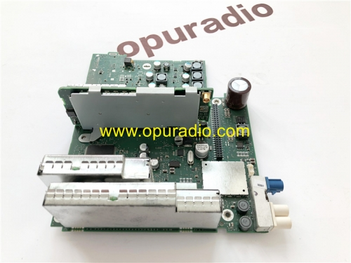 RNS510 SSD DAB BOARD FOR Bentley Radio TOUAREG MULTIVAN T5 7F0035686 Car Navigation Media Phone
